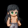 Vadimir's avatar