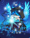 Lady Nythera
