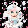 fuzzdufuz's avatar