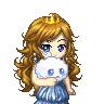 happy girl_07angel's avatar