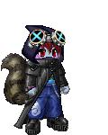 killfiend360's avatar