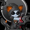 Agamum's avatar