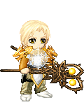 sun-stone-emissary's avatar