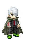 tyler A7X's avatar