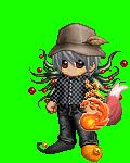 Reaper ZeroXx