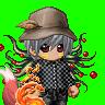 Reaper ZeroXx's avatar