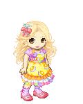 Vivallie's avatar