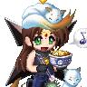 mika30's avatar