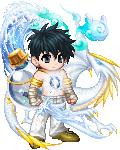 My-Spirit-Will-Go-On's avatar