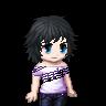 YuuriUchiha's avatar