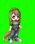 ctrlaltjebus's avatar
