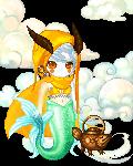 iMooJuice's avatar