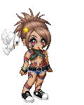 Starry_Sky13's avatar