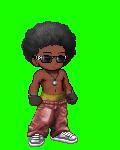 MC C_real's avatar