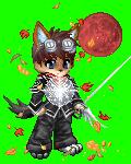 Blaze Legend's avatar