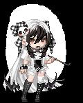 Lilichuu's avatar