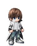 xxElijahsxx's avatar