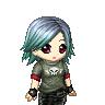 NouriChan's avatar