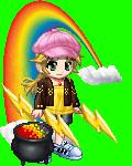 Eagles_Fan101's avatar