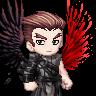 Damonlied's avatar