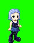 sarabffme's avatar
