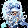 MiiXii's avatar