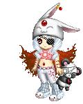 XiX - Toxic Lullaby