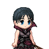 darksky92's avatar