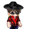 NarutoX165's avatar