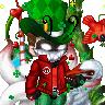 ninja li's avatar