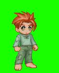 josef's avatar