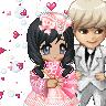 Lorena_YD's avatar