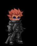 GaaraSand437's avatar