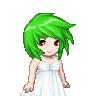 Foreverblack's avatar