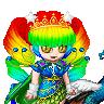 Aprilzizle's avatar
