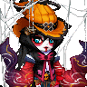 kigennaiteiru's avatar