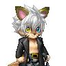 NEKO DEKA's avatar
