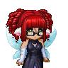 Sky-sama's avatar
