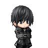 XAmbitiously_DisastrousX's avatar