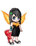 angelxcurly99's avatar