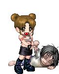 TenTensweapongirl's avatar