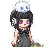 lilipu1's avatar
