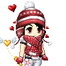 Patronusmusic's avatar