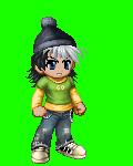 hambak's avatar