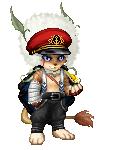 BantyoLeomon's avatar