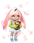 ASCEND GAL's avatar