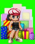 II-Droopy-II's avatar
