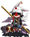 Rukia_Kuchiki Squad 13