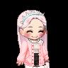 hydroxyzine's avatar