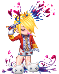 potatoking69's avatar